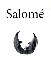 cave-salome