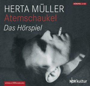 Cover Atemschaukel