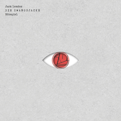 ZWANGSJACKE_CD_Cover