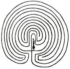 cioran-labyrinth