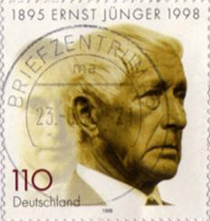 juenger-herz