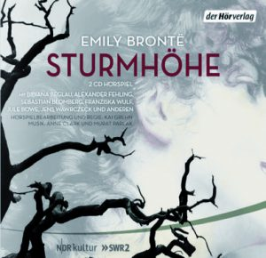 sturmhoehe-cover
